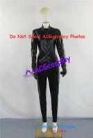 DuRaRaRa! cosplay Celty Sturluson Cosplay Costume acgcosplay costume