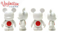 "Disney 3"" Vinylmation - Japan Flag"