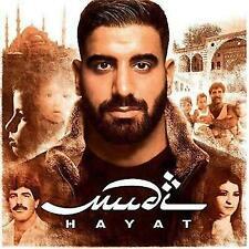 Mudi - Hayat Used - Very Good Cd