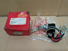 HONDA CL90 CS90 S90 CS90Z CL90Z S90Z IGNITION SWITCH GENUINE JAPAN 35100-105-007