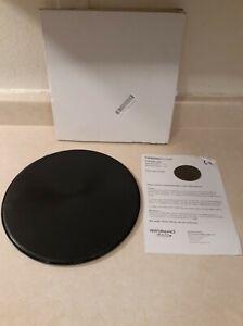 Sammons Preston-49984 Transfer Disc Pivot Disc for Transfers Weight Transfer