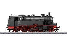 Märklin 39753 Mehrzweck- Tenderdampflokomotive BR 75.4, DB