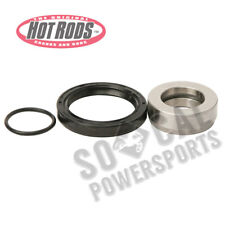 2007-2014 Yamaha Grizzly 700 ATV Hot Rods Output Shaft Seal Kit