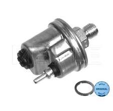 MEYLE Sender Unit, oil pressure MEYLE-ORIGINAL Quality 014 054 0033