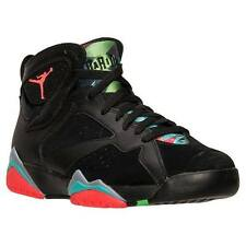 "Nike Air Jordan 7 Retro ""Marvin The Martian"" - Brand New DS - Size 14"