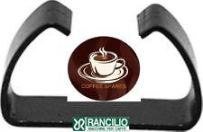 Rancilio Silvia CLIP for STEAM KNOB  - Genuine fits all silvia coffee machine