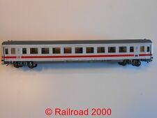 Märklin 40501 IC Schnellzugwagen der DB, 2. Klasse, NEU+OVP