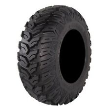 Set of (2) 26-9-12 & (2) 26-11-12 Maxxis Ceros Radial ATV UTV Tires
