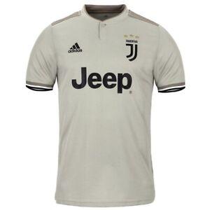 adidas Juventus Away Jersey Size XS RRP £65 Brand New CF3488