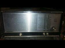RADIO MIVAR ANNI 60 MOD R48