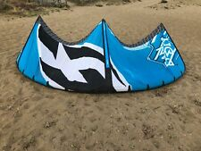 F-One kite 12M Bandit