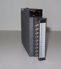 Mitsubishi Q64TCTT temperature control unit
