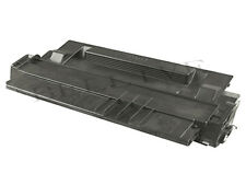 TONER COMPATIBILE PER HP C4129X 29X LaserJet 5000 LaserJet 5000N 10000PAG