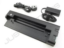 New Broken Power DC Jack Charging Socket Fix for HP EliteBook 2570p + AC Adapter