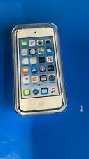 Apple iPod Touch (7th Generation) - 32Gb