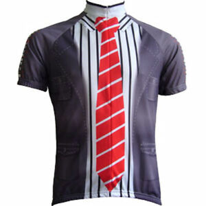 """Franklin Cycling Jersey / Suits You! / UK size XXL(44-45"""" chest) / Short sleeve"""