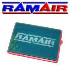 RamAir Sportluftfilter - Honda Accord + Prelude - RAM AIR Tauschfilter