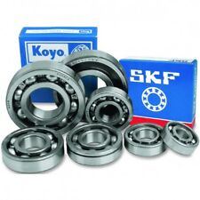 Wheel bearing 6904/2rs1-koyo - Athena MS200370900DDK