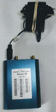 Sierra Wireless AirLink Raven XE V2221E-V