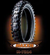 "Anlida MOUSSE 110//90-19 19/"" BIB Motocross MX Kawasaki KXF KTM SXF"