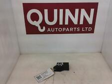 2005 FORD FOCUS 04-08 1.6TDCI Glow Plug Relay  3M5T12A343AA