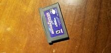 Bomberman Tournament Nintendo Game Boy Advance Video Game Cart GBA activision