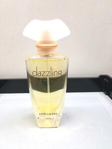 DAZZLING GOLD by ESTEE LAUDER