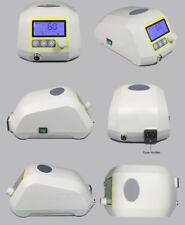 Dental Lab Brushless Micro Motor Polishing Polisher Micromotor 60K RPM handpiece