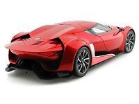 Race Car Lemans Racer Concept Hot Rod Carousel Red Series gp1f1p1m6m4gt40Kk720s