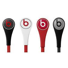 SELLER REFURBISHED OEM Original Apple Beats Tour 2 by Dr Dre Headphones Headset