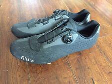 Fizik R5 Boa Road Cycling Shoes EU 47 UK 12