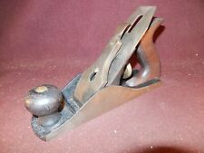 New ListingStanley plane #4, 1910?, collectible-user