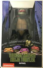 NECA Teenage Mutant Ninja Turtles 1990 Movie 1/4 Scale Action Figure Raphael NEW
