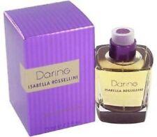 Daring by Isabella Rossellini 2.5 oz Eau De Parfum Spray NIB Seal For Women RARE