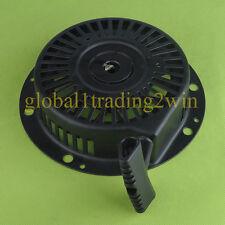 Tecumseh 590746 590748 590788 590736 Recoil Pull Starter Engine New