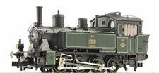 Fleischmann 409802 Dampflokomotive Baureihe GtL 4/4 (K.Bay.Sts.B.), Epoche I, HO