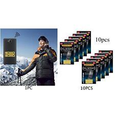 1 Stücke Universal Telefon Antenne Signal Booster Aufkleber Verstärker Camping