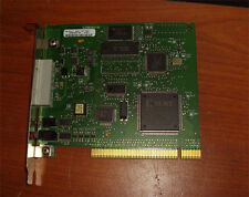 Allen-Bradley 1784-PCIDS A DeviceNet Communication Interface Card