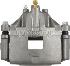 Frt Right Rebuilt Brake Caliper 99-17298B Nugeon
