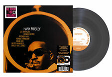Hank Mobley - 33 Tours - No Room For Squares (Blue Note/180 Gram Black Vinyl)...