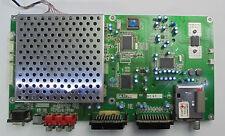 QAL0728-001 - JVC LT-26A60SU
