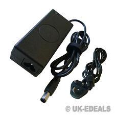 Pour Dell XPS M1330 INSPIRON 1545 PA-21 65W Laptop chargeur psu + cordon d'alimentation de plomb