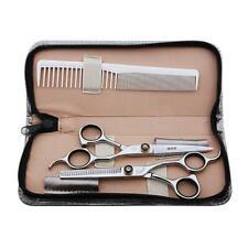 Hairdressing Scissor Set Kit