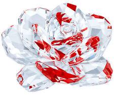 Swarovski Rose # 5249251 New in Original Box