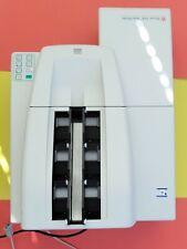 2013 Sakura Tissue Tek Auto Write Cassette Printer 8030