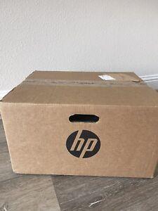 HP - ENVY Desktop - Intel Core i7 - 16GB Memory - 1TB SSD - Nightfall Black