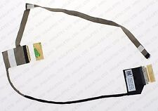 DELL INSPIRON 15R 5520 7520 LCD LVDS SCREEN CABLE DC02001IC10 C15