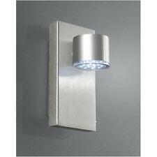 Neu LED Wandleuchte Klemmspot Kenny Modern Spot 66713-33-10