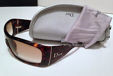 Orig. Christian Dior Sonnenbrille / Sunglasses - Cannage 2 ATVYP 115 - NEU&OVP