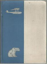 Amundsen IL MIO VOLO POLARE FINO A 88° LAT. NORD Mondadori 1925 Esplorazioni